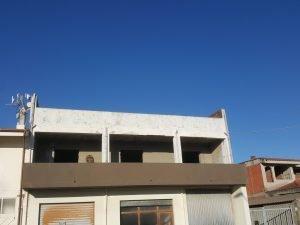 Appartamenti, uffici, e immobile commerciale, Terralba, Oristano