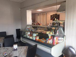Vendesi bar a Cremona