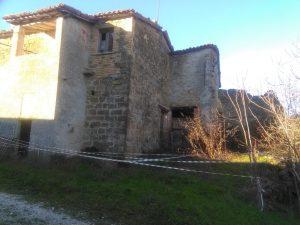 Podere in vendita a Gubbio, Perugia, Umbria