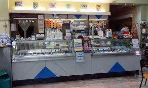 Vendesi bar, gelateria, pasticceria, Asti