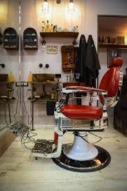 Barbiere, parrucchiere, Terni