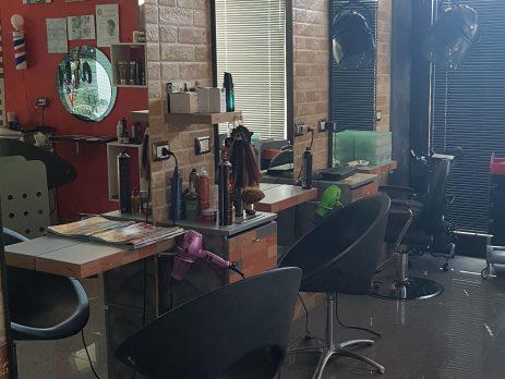 Cedesi attività parrucchiera, Narni, Terni