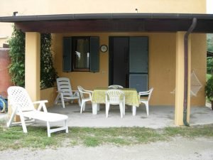 Casa vacanze, Azienda agricola La suherella, Campo nell'Elba, Livorno
