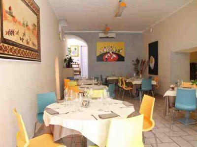 Vendita immobile commerciale uso ristorante, Genova