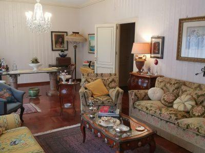 Appartamento, Bagheria (Palermo) zona centralissima