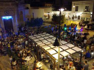 Ristorante, pub, gelateria, caffetteria in vendita in puglia, Crispiano, Taranto