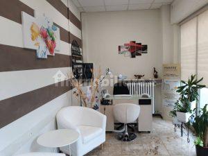 Centro estetico completamente ristrutturato nuovo, Alessandria