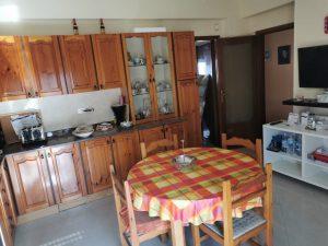 Vendesi appartamento 143 mq, in centro, Villafranca Tirrena, Messina