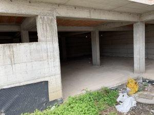Affitto deposito garage di 180 mq, Biancavilla, Catania