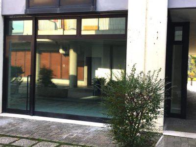 Immobile commerciale ideale per negozio Campodarsego, Padova