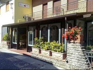 Immobile commerciale con 4 attività commerciali, Verghereto, Forlì-Cesena