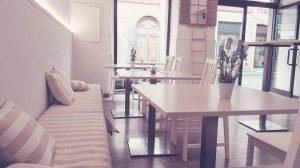 Bar caffetteria, Montevarchi, Arezzo