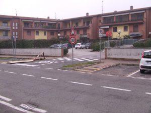 Vendesi Sottotetto Milano Sud, Zibido San Giacomo