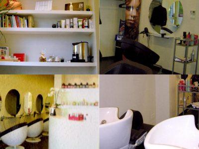 Vendo attività parrucchiera, Vimercate, Monza e della Brianza