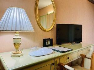 Hotel Motel 4 stelle con parco, Basiano, Milano
