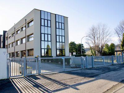 Ufficio studio in vendita a Pianoro, Bologna