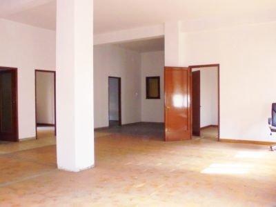 Ufficio in vendita a Padova