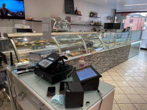 Vendita bar, ristorante, Roncadelle, Brescia