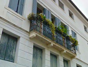 Vendita immobile prestigioso a Castelfranco Veneto, Treviso