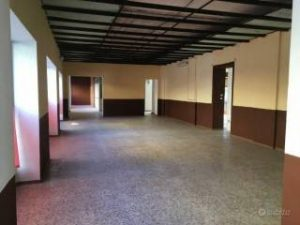 Immobile commerciale di circa 1000 mq con 8 vetrine, Bussoleno, Torino