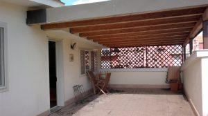 Appartamento con terrazzo e garage, Militello in Val di Catania, Catania