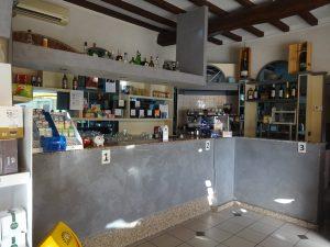 Bar la piazzetta Jerago con Orago, Varese